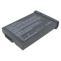 2-Power Main Battery Pack for Acer TravelMate 260, 261X-XP Pro, 280, 280LC, 223X and 223XC Series