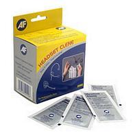 AF Headset-Clene Cleaning Kit