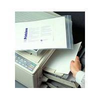 AF Printclene A4 Cleaning Paper