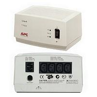 APC Automatic Voltage Regulator 600VA (200V 230V or 240V)