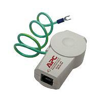 APC ProtectNet ISDN RJ-45