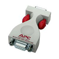 APC ProtectNet DCE RS232 Serial 9-pin Surge Protector