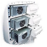 APC Additional Power Module for Symmetra Range