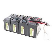 APC Replacement Battery Cartridge