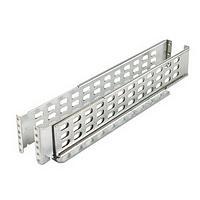 APC Smart-UPS RT 19 inch Rail Kit