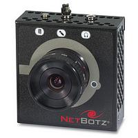 APC NetBotz Camera Pod 120 with Bracket and 16ft USB Cable