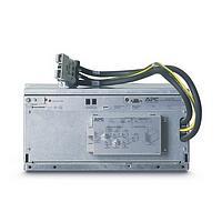 APC Symmetra LX 230V 3 Battery Rack-Mount XR Frame