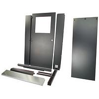 APC Door and Frame Assembly VX to SX (VX Left Side)