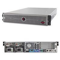 APC InfraStruXure Central Enterprise