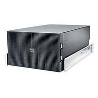 APC Smart-UPS RT 192V RM External Battery Pack (Black) + 19 inch Rail Kit