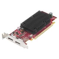 ATI FireMV 2260 Multi-View 2D Workstation Graphics Card 256MB PCI Express 2.0x16 (Retail)