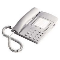 ATL Telecom Berkshire 400 Analogue Telephone (Light Grey)