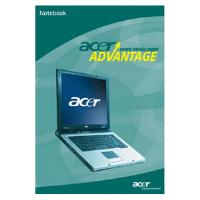 Acer Options Pack - Gold 17: Warranty Upgrade to 3 Years (1st Year International Travelers Warranty) Pick up and Delivery + Acer Bag 17.3 inch + Wireless Travel Mouse