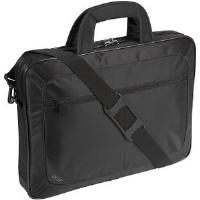 Acer Traveler Case XL (Black) for up to 17.3 inch Notebooks