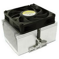 Akasa AK-786 CPU Cooler for AMD Athlon XP+ & all Sempron Socket A