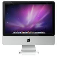 iMac Memory