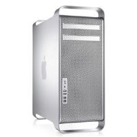 Apple Mac Pro Memory Upgrades