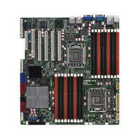 Asus Z8PE-D18 Motherboard Dual 1366  Intel 5520 SSI EEB 3.61 RAID SATA LAN