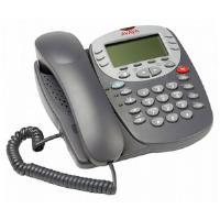 Avaya 4610SW IP Telephone (Refurbished)