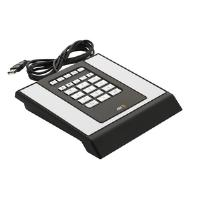AXIS T8312 Video Surveillance Keypad