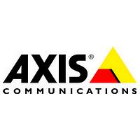 AXIS Power Supply for Axis Video Server Rack