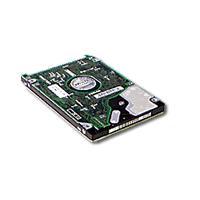 Brother HD-EX 10GB Hard Drive