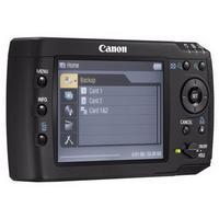 Canon M30 Media Storage Device at Memory Express