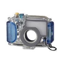 Canon WP-DC4 Waterproof Case for IXUS 60 Digital Camera at Memory Express
