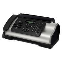 Canon FAX-JX510P Inkjet Fax Machine