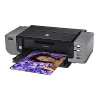 Canon Pixma Pro9000 Mk II Professional Photo Printer