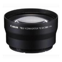 Canon TC-DC58D Telephoto Conversion Lens for PowerShot G10 at Memory Express