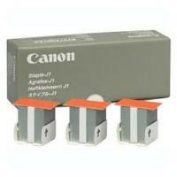 Canon Type J1 Staple Cartridge (Pack of 15,000)