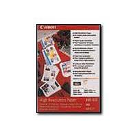 Canon HR-101N (A4) High Resolution Paper (200 Sheets)