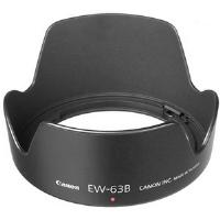 Canon EW-63B Lens Hood for EF 28-105mm f/ 4-5.6 USM Lens
