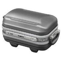 Canon Lens Case 300B Bag for EF 300mm f/ 2.8L IS II USM Lens