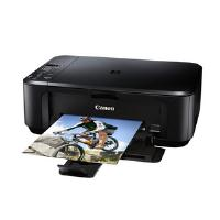 Canon PIXMA MG2150 (A4) Colour Inkjet All-in-One Printer (Print/Copy/Scan) LED Display Entry 8.4 ipm (Mono) 4.8 ipm (Colour)