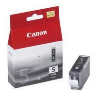 Canon PGI-5BK (Black) Ink Cartridge
