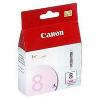 Canon CLI-8PM (Photo Magenta) Ink Cartridge for PIXMA iP6600D