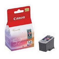 Canon CL-52 (Photo Colour) Ink Cartridge