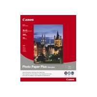 Canon SG-201 (A4) 260gsm Semi-Gloss Photo Paper Plus (Pack of 20 Sheets)