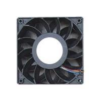 Cisco Fan Tray for Catalyst 6506-E Chassis