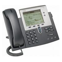 Cisco 7942G IP Telephone