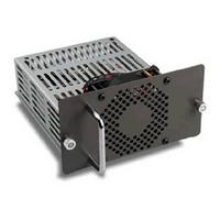 D-Link DMC-1001 Optional Redundant Power Pack