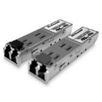 D-Link DEM-312GT2 Gigabit Interface Converter (SX MMF)