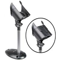 Datalogic Hands Free Stand for STD-8000 - Single