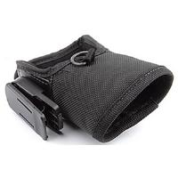 Datalogic Protective Case/Belt Holster, PC-8000 (for unit without display)
