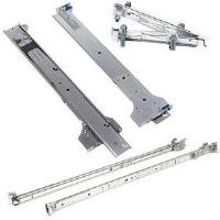 Dell 2/ 4-Post Static Rack Rails Kit for Dell PowerEdge R210 FS/ R310 FS/ R410/ R415/ PowerVault NX300 Servers