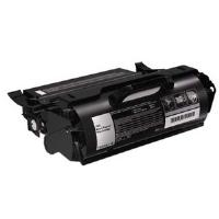 Dell Y902R High Capacity (Yield 21,000 Pages) Black Toner Cartridge for 5230dn Mono Laser Printer