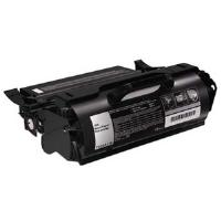 Dell YPMDR High Capacity (Yield 30,000 Pages) Black Toner Cartridge for Dell 5350dn Laser Printer
