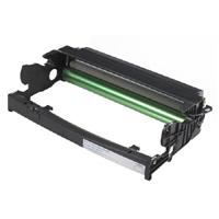 Dell D4283 Imaging Drum Kit (Yield 30,000 Pages) for Dell 1720/ 1720dn Mono Laser Printers